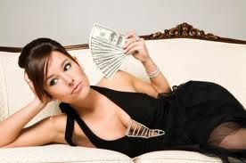 payday payday payday loan store