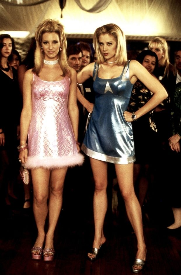 The 30 Best Chick Flicks Of All Time Clueless and Romy and Michele are some of our top favorites! What's your favorite chick flick?  http://www.hercampus.com/entertainment/30-best-chick-flicks-all-time?mc_cid=89e81b85d8&mc_eid=ff7cb23ca2  Shop Katybelle.com  #Katybelle #KatybelleDotCom #KatybelleStore #ChickFlicks #YourFavorite #Clueless #MeanGirls #RomyandMichele #30BestChickFlicks