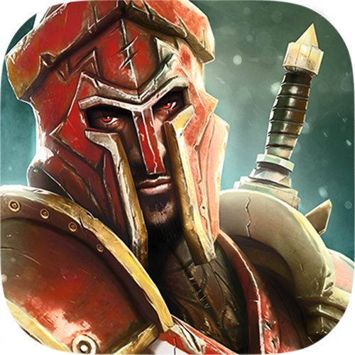 Godfire: Rise of Prometheus v1.0.8 Mod Apk + Data Sınırsız Para Hileli | Android Gamers | Android Oyun Uygulama ve Hile Paylaşım Blogu