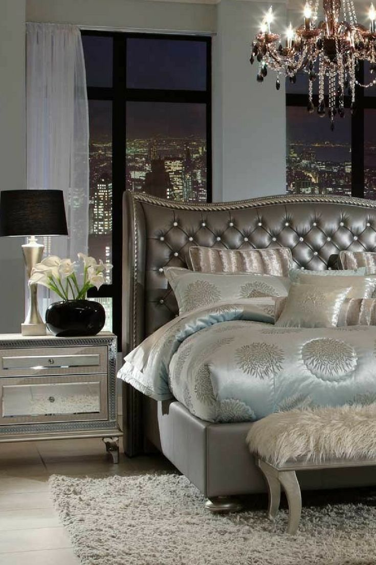 set and hollywood bedroom ebony in furniture product davis appliance