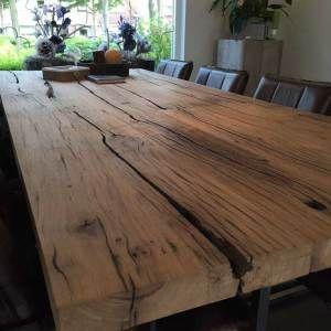 frans-eiken-houten-wagondelen-tafel-7
