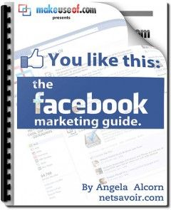 makeuseof manuals...everything nerdy you could imagine!: Fb Marketing, Guide Free, Social Media, Marketing Guide, Free Marketing Packaging, Media Marketing, Facebook Marketing, Facebook Presenc, Free Downloads