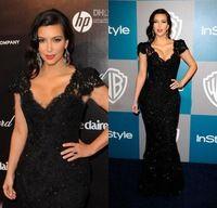 http://www.aliexpress.com/store/product/Good-Design-New-Fashion-Kim-Kardashian-Sexiest-V-neck-Black-Lace-Celebrity-Dress-vestido-de-festa/1393927_32229316404.html