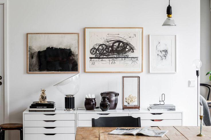 best 25 ikea alex ideas only on pinterest ikea alex desk ikea alex drawers and alex drawer. Black Bedroom Furniture Sets. Home Design Ideas