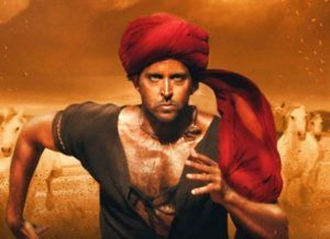 Mohenjo Daro movie review http://kindinfosys.com/bollywood/mohenjo-daro-movie-review/
