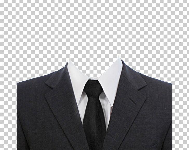 Suit Png Image Psd Free Photoshop Black Background Photography Photoshop Design