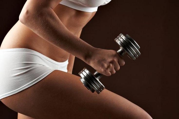 suplemento para ganhar massa muscular ajuda emagrecer