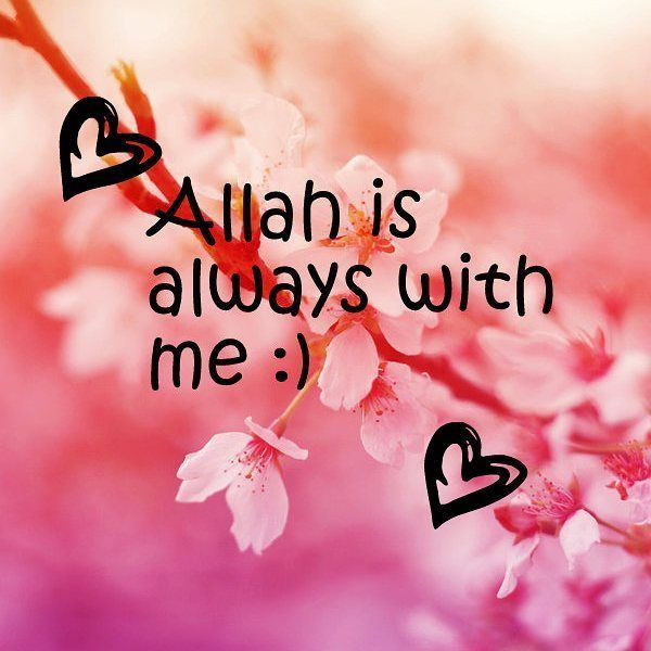 Islamic Quotes For Dpz Islamic Quotes Pic4pk Picture Sharing