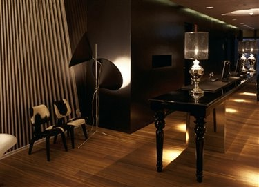 90 best Hotel images on Pinterest | Entrees, Hotel interiors and ...