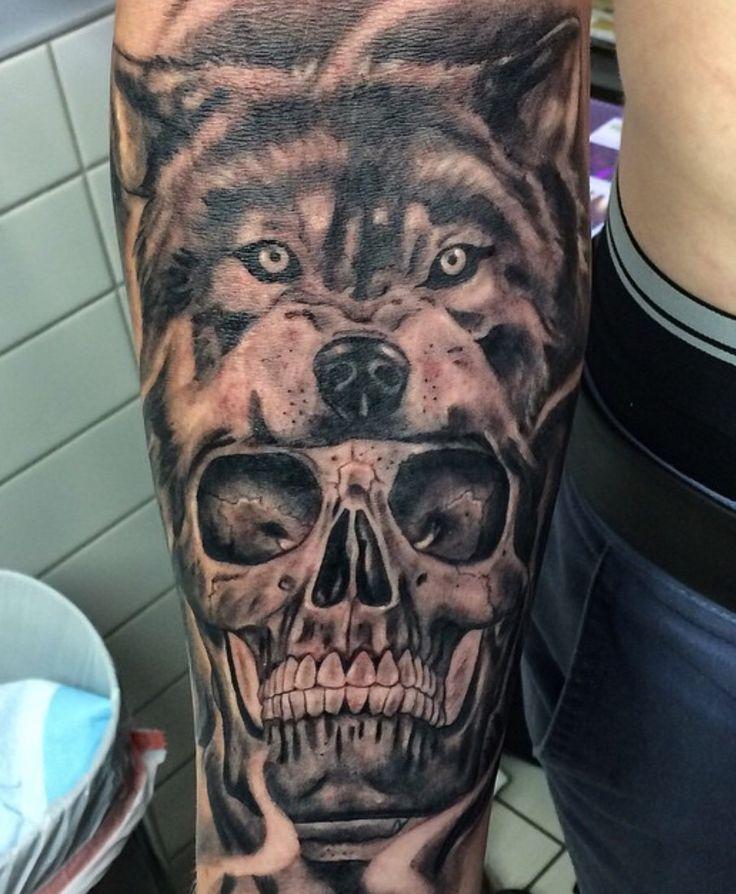 Great White Buffalo Native American Headdress Tattoo: 17 Best Ideas About Headdress Tattoo On Pinterest
