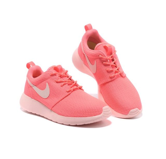 Find Nike Roshe Run Yeezy Pink Hot Punch Womens online or in Nikelebron.  Shop Top Brands and the latest styles Nike Roshe Run Yeezy Pink Hot Punch  Womens at ...