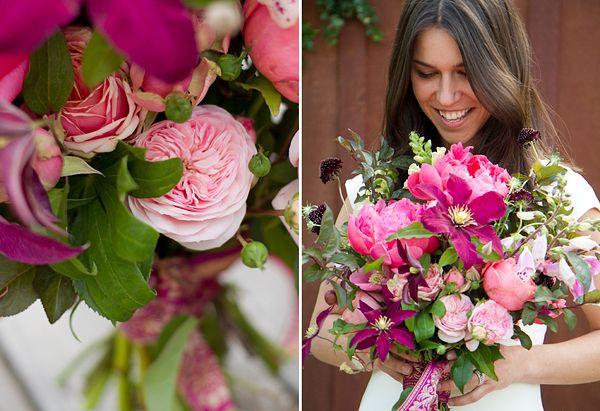 ...  Friedatheres  Hochzeit Blumen  Pinterest  Blume und Hochzeit
