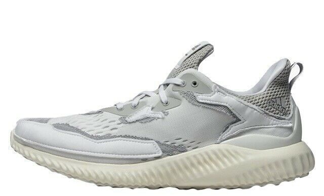 photos officielles d0c5c 55d14 Details about Adidas Alphabounce 1 Kolor Mens Running ...