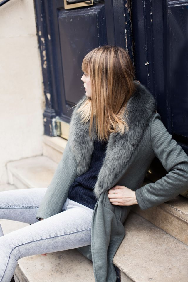 Into Your Closet: LOOKIERO : YOUR PERSONNAL SHOPPER