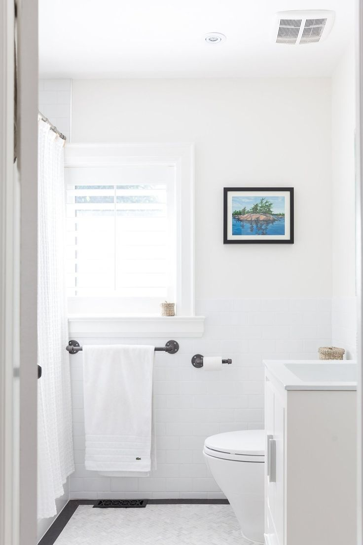 Pocket door hardware folding concepta 25 hawa 183 better building - Rebecca And Gareth S Cozy Home Inspired By Family Cottages