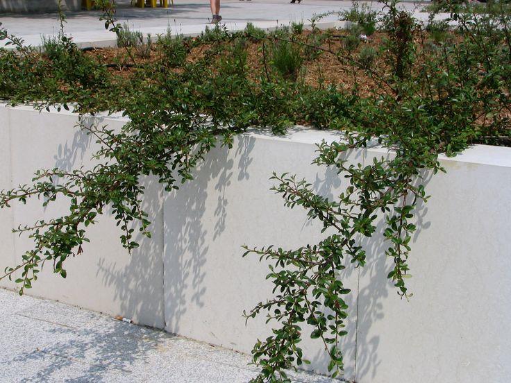 #StyleCrete #látványbeton #betondesign