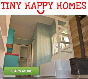 best 25 tiny house listings ideas on pinterest building a tiny house tumbleweed homes and tiny home cost - Tiny House Appliances