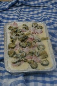 Gastronomia Piemontese. Produzione #pastafresca #pasta #pastailcastello #gastronomia #pastificio
