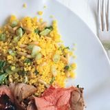 Dinner Quick: 10 Flavorful Couscous Recipes   Kitchn