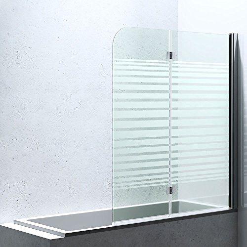 Dusche Beidseitig Offen : ums ideas about nischent?r dusche duschabtrennung dusche duschwand