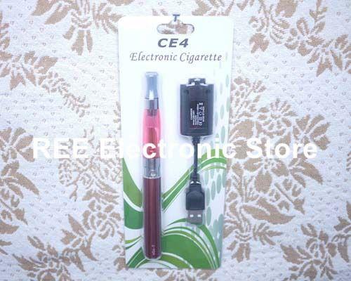 Ego Ce4 электронная сигарета ego комплект 650 / 900 / 1100 мАч курить кальян pen Ce4 испаритель электронный кальян ego Ce4 e кальян электронные сигареты электронная сигарета