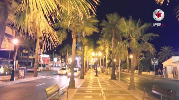 Marbella Nightlife Final @hostaltiomateo #marbella