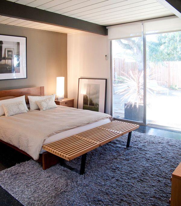 Redneck modern sunny bedroom for the home pinterest for Redneck bedroom ideas
