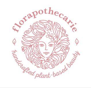 florapothecarie