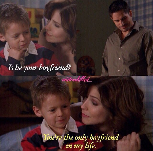 brooke and owen