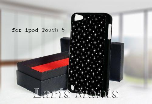 #Star #pattern #black #iPhone4Case #iPhone5Case #SamsungGalaxyS3Case #SamsungGalaxyS4Case #CellPhone #Accessories #Custom #Gift #HardPlastic #HardCase #Case #Protector #Cover #Apple #Samsung #Logo #Rubber #Cases #CoverCase