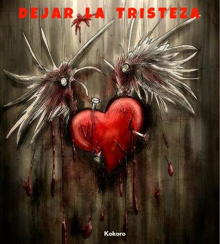 DEJAR LA TRISTEZA...un poema de desamor...: Dholl Art, Love Hurts, The Universe, Tattoo Inspiration, Illustration, Dark Art, Heart Pain, Bloody Heart, Broken Heart