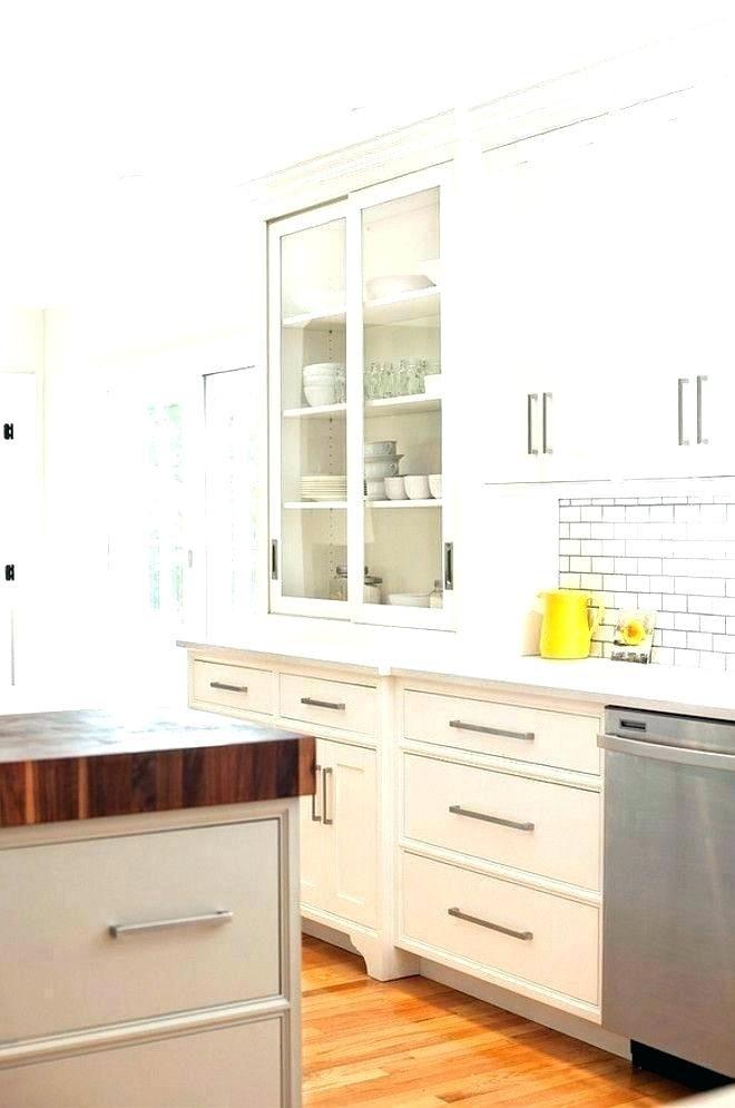 Door Handles Kitchen Cabinets 2021 Cheap Kitchen Cabinets Kitchen Door Handles Modern Kitchen Cabinet Handles