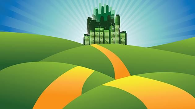 Land of Oz announces 'Journey with Dorothy' tour dates