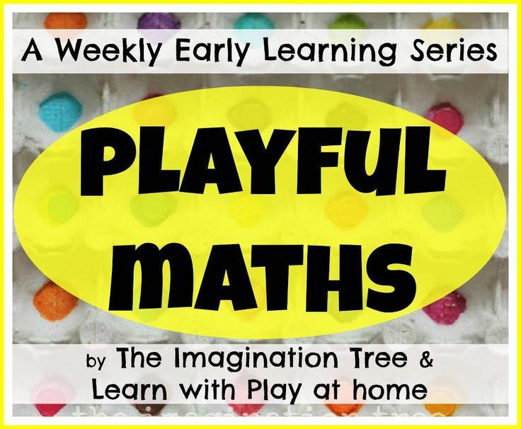 Playful+Maths1.jpg 960×791 pixels