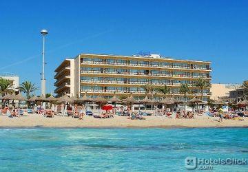 Prezzi e Sconti: #Aya a Maiorca - isole baleari  ad Euro 66.60 in #Maiorca isole baleari #It