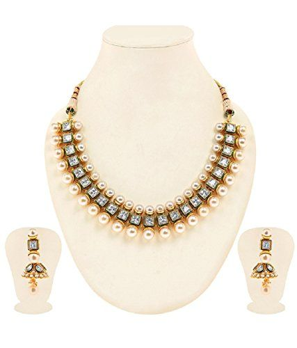 Exclusive Jewellery Indian Bollywood Gold Plated Kundan B... https://www.amazon.com/dp/B01MXRNB08/ref=cm_sw_r_pi_dp_x_y3fJyb6B7GAW5