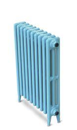 Радиаторы отопления дизайнерские купить радиатор чугунный купить в спб EXEMET Modern 3 Артикул: нет радиатор чугунный купить в спб EXEMET серия Modern представляет собой уникальные чугунные трубчатые радиаторы