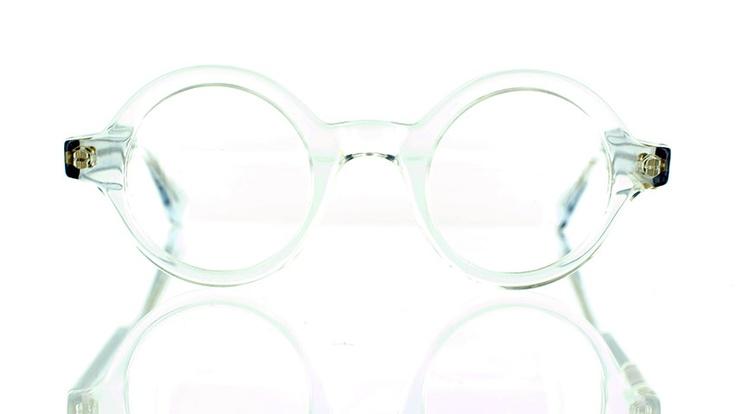 Kala Washer : Round glasses | http://googooeyes.com