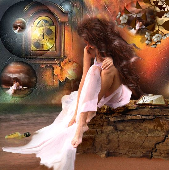 Il cigolio dell'anta risveglia la memoria di un bambino, intento ad ascoltare lenti passi dalle lenzuola smesse del mattino. Ombre mitizzate sulle mura antiche volteggiano nel vuoto suggellato, fil...