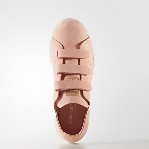 adidas stan smith rose scratch,femme adidas stan smith ...