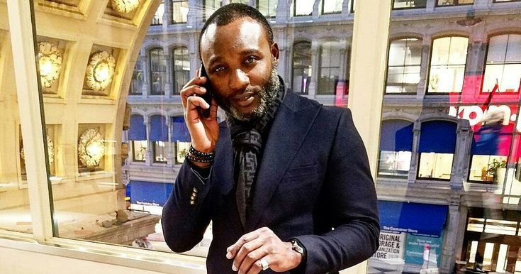 Davido's previous manager Kamal Ajiboye has uncovered that he wasn't sacked by means of email. In a visit with Vanguard Sunday Scoop Kamal demanded that he wasn't terminated by means of web-based social networking.  He stated Davido didnt give me the sack via social media.  He was in Gabon when he wrote I am now my own manager on Snapchat. Funnily I was the one who drove him to the airport.   Before then we had had conversations about moving forward and I realised that what he wanted was…