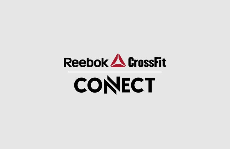Connect – Fitness and Performance - Harrison Agency
