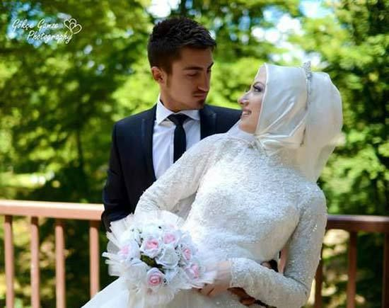 sarah muslim single men Why would a single man purchase sex when he can be with his girl friend  while the motivating factors for men seeking prostitutes are  sarah  mask and.