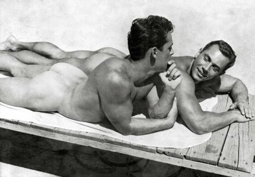massage homo sexy film knullkontakt com