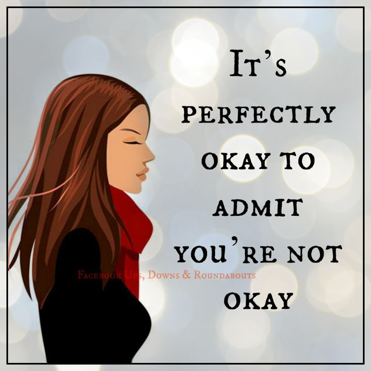 Emo Quotes About Suicide: 17 Best Ideas About Not Okay On Pinterest