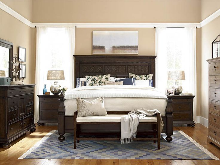 homebase bedroom furniture handles aspen home lincoln park colors images bedrooms goods chairs