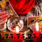 Tarot+divinatoire