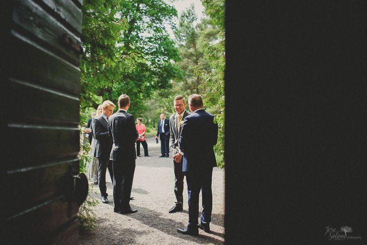 jere-satamo_wedding-photographer-finland_valokuvaaja-turku-013.jpg