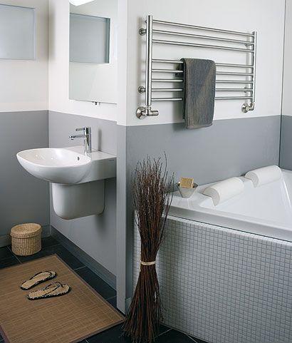 23 best Heizkörper für Badezimmer images on Pinterest Bathrooms - heizk rper f r badezimmer