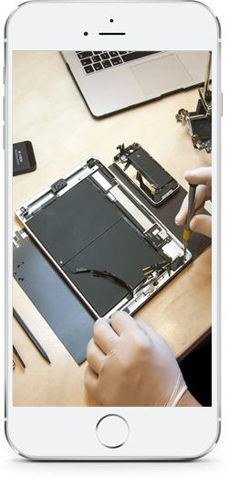 Are you looking for best mobile phone repair in wexford? Iphixx is an trusted shop for Apple mobile phone repair Wexford town has. We offer reliable and affordable solutions to fix your phone or tablet. We are here to solve your phone problem at affordable price.